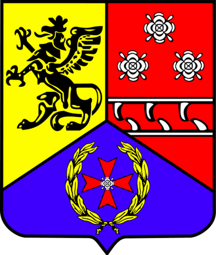 1353954806-508px-pol-gmina-wejherowo-coa