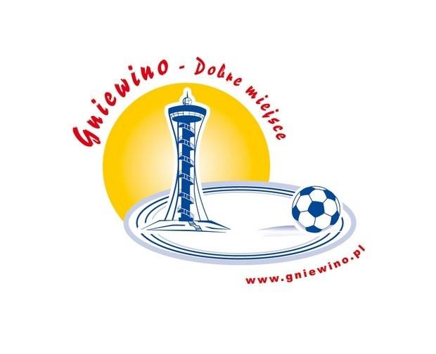1370429736-logo-gniewino-620.jpg