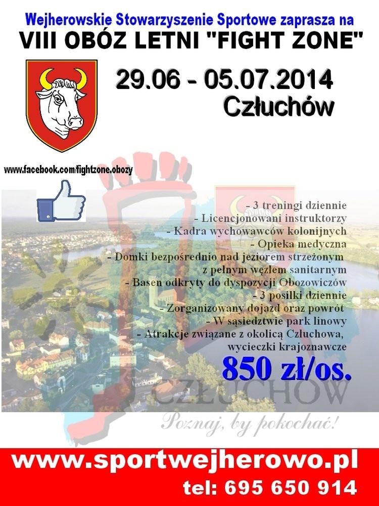 1394438919-oboz-letni-2014.jpg
