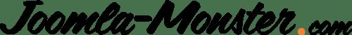 1403609323-joomla-monster-com-logo.png