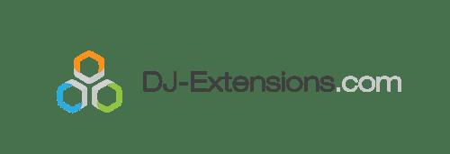 1403609323-logo-v2-dj-extensions.png