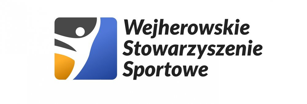 1406035969-wejherowskie-stowarzyszenie-s