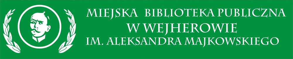 1407506172-miejska-biblioteka.jpg