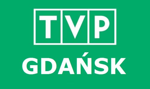 1407595618-tvp-gdansk-logo2.png