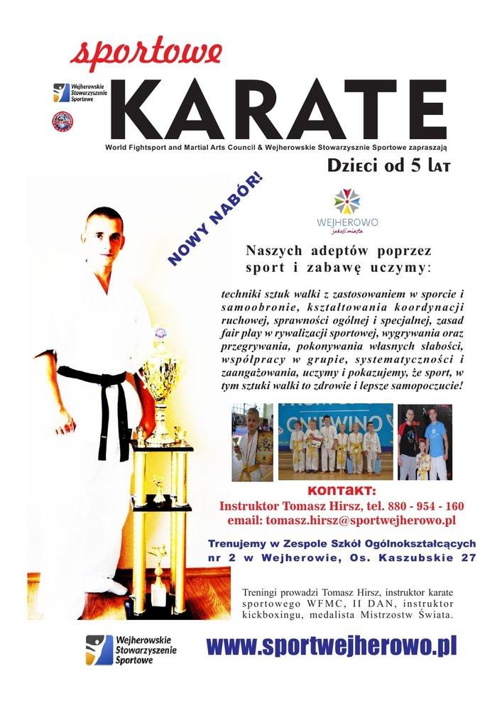 1407833962-karate1-2-.jpg