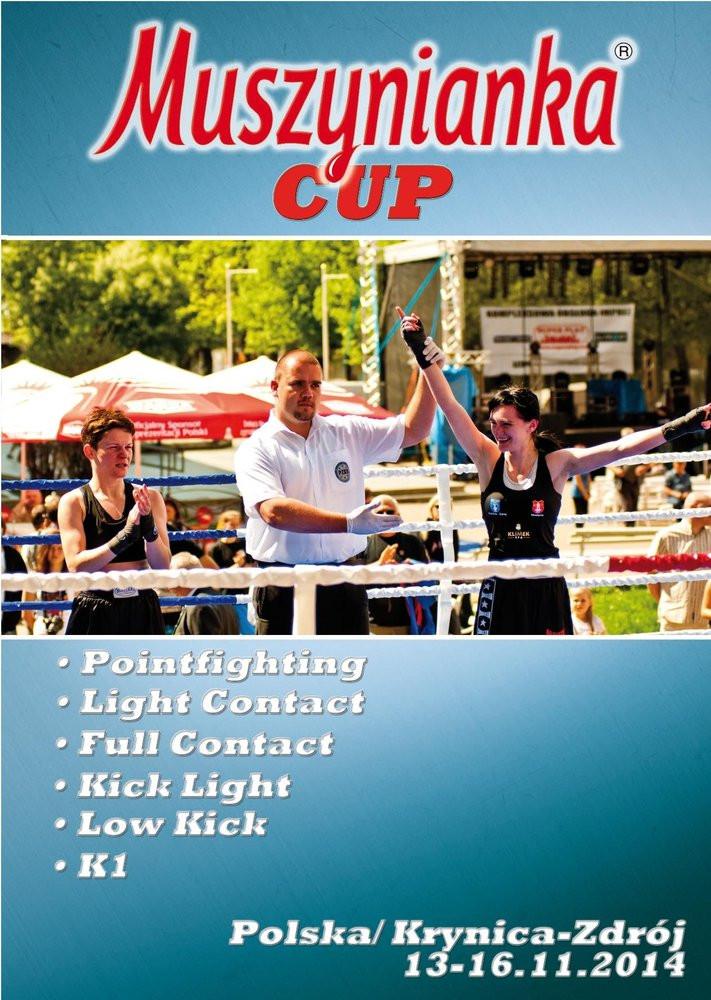 1411726562-muszynianka-cup-page-001.jpg