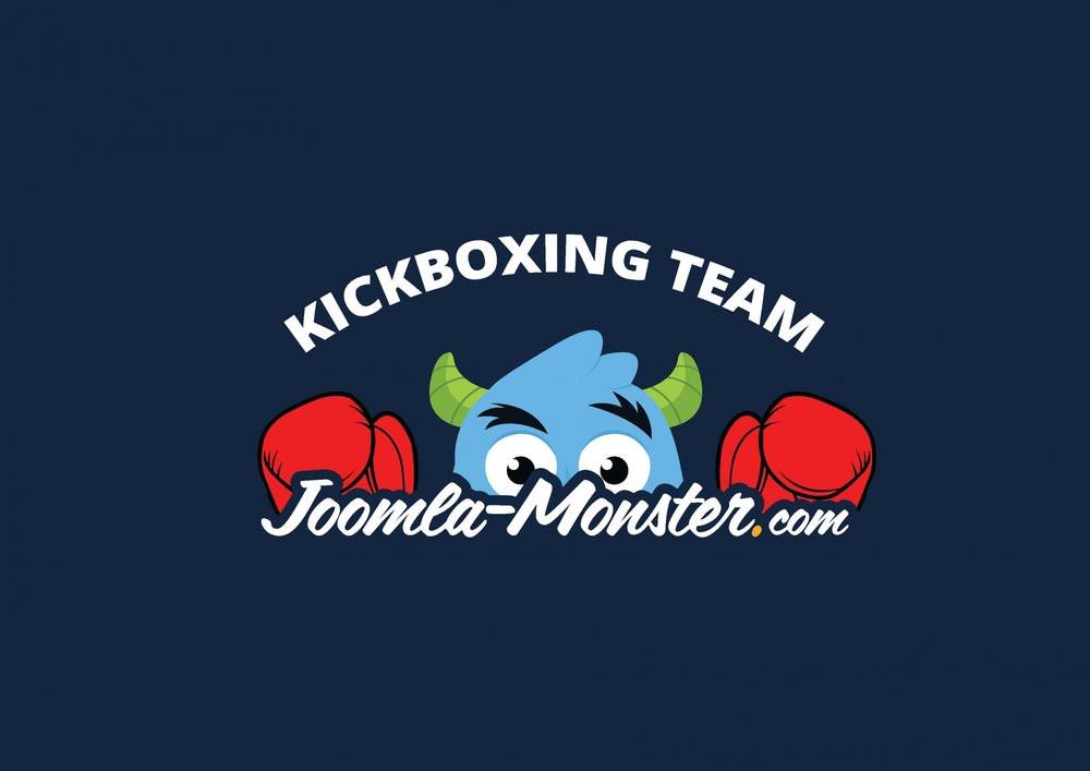 1412161640-koszulka-przod-tyl-kickboxing