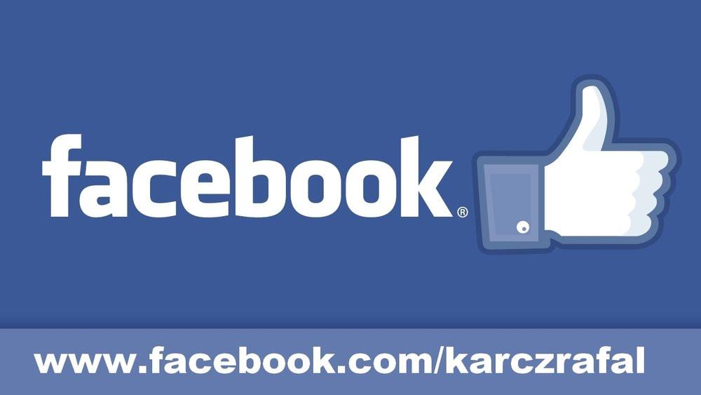 1413149940-facebook-logo.jpg