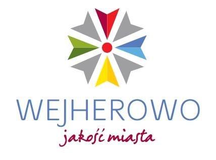 1415820913-wejherowo-logo.jpg