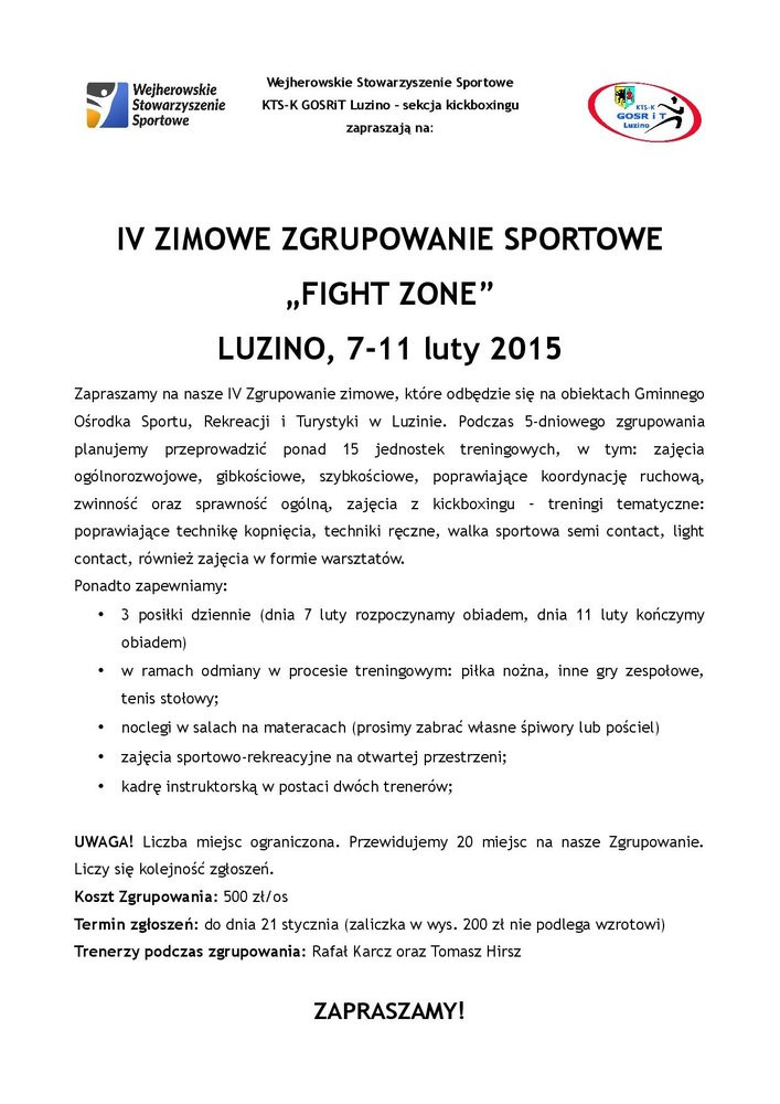 1416762635-iv-zgrupowanie-zimowe-page-00