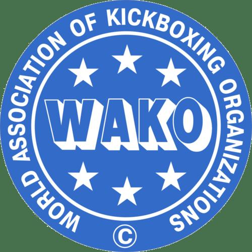 1421249843-wako-kickboxingbt.png