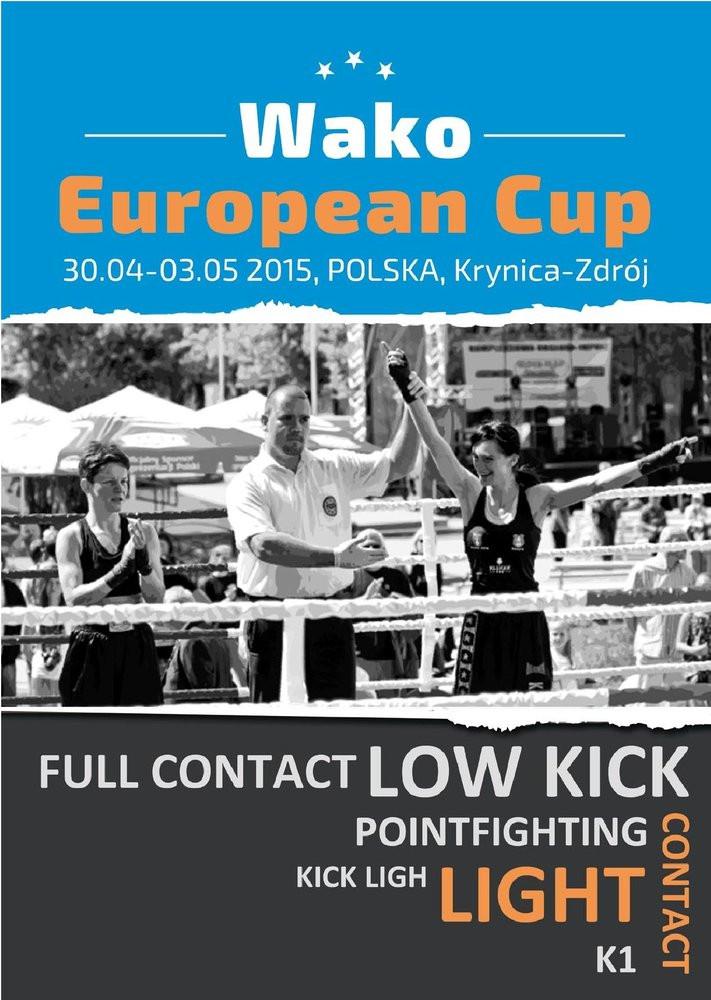 1422276162-wako-european-cup-page-001.jp