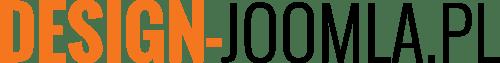 1422774081-logo-design-joomla.png