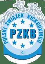 1425486403-pzkb-logo-orzel.png