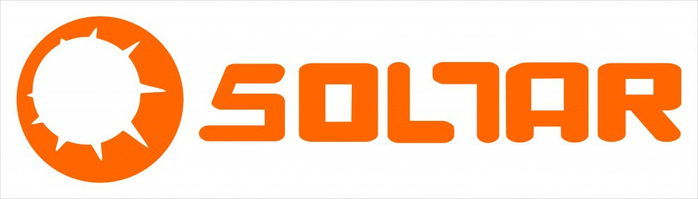 1429690966-soltar-logo.jpg