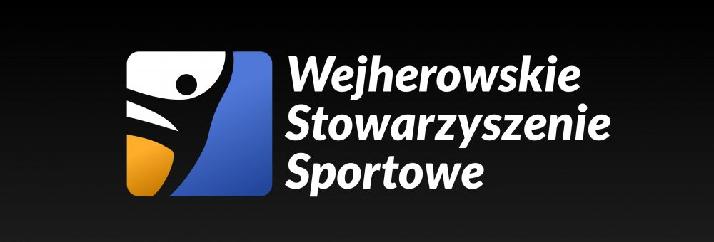 1433425802-wejherowskie-stowarzyszenie-s