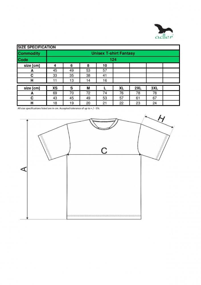 1436438299-koszulki-klubowe-rozmiaryaktu