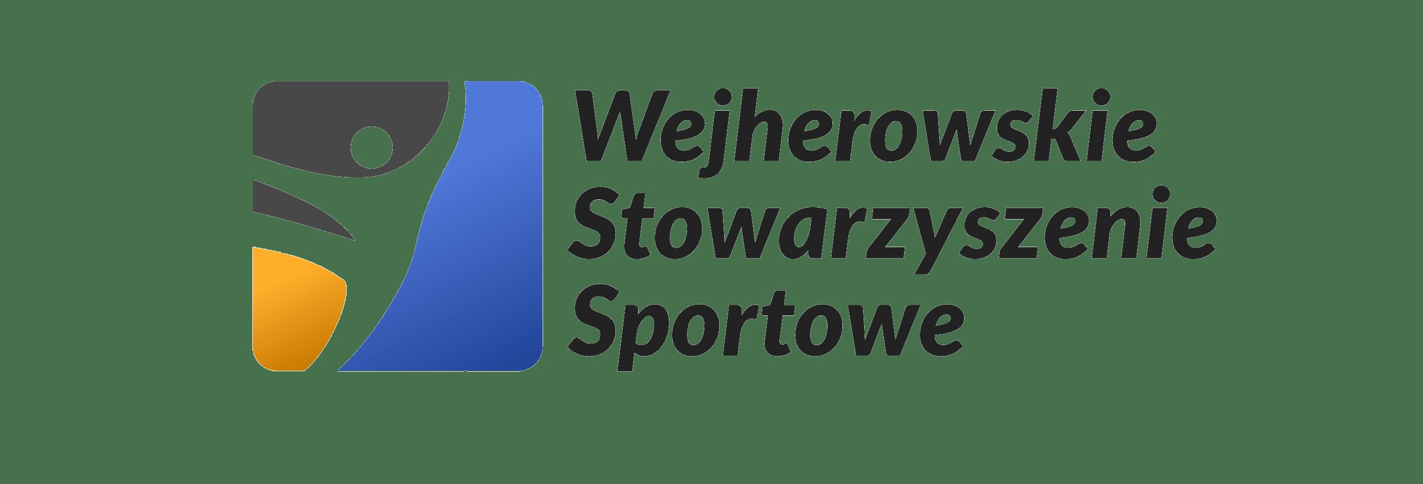 1440691733-wejherowskie-stowarzyszenie-s