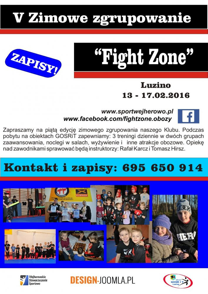 1442835255-zima-page-001.jpg