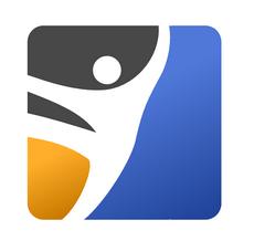 1448285966-obozy-logo.png