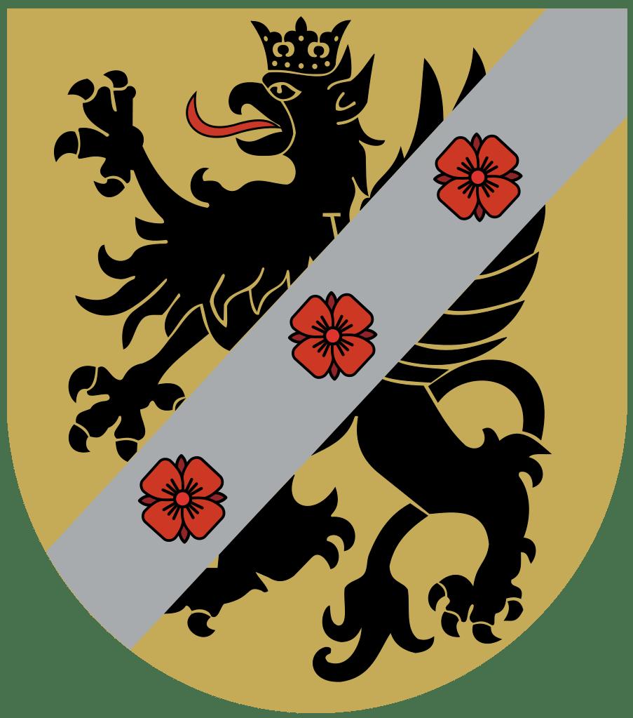 1453296411-pol-powiat-wejherowski-coa.pn