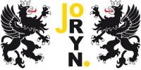 2016-09::1474031893-joryn-logo-gryfy-www.jpg