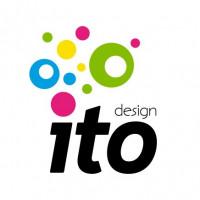 2016-07::1468955177-ito-xdesign-logo-rgb.jpg