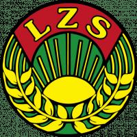 2016-11::1480168795-logo-lzs-rgb.png