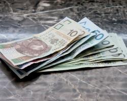 Zmiana wysokości opłat składek członkowskich