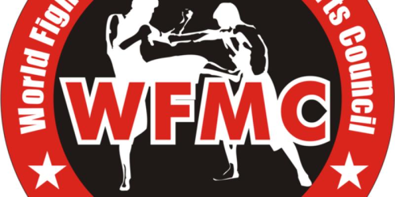 Nasze Stowarzyszenie w WFMC!