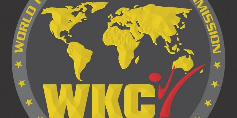 Współpraca z WKC