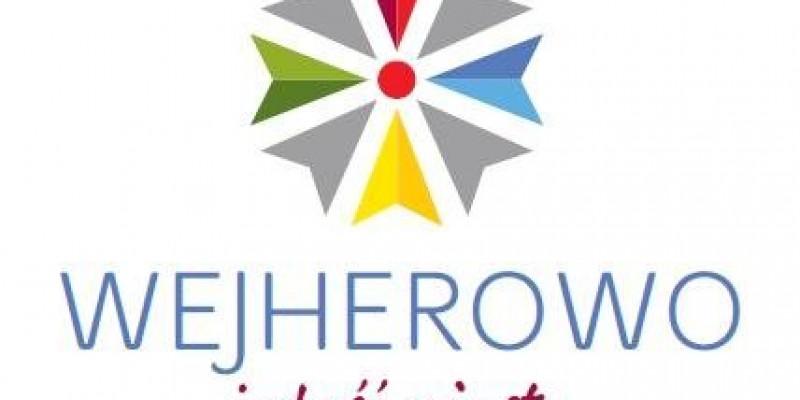Wsparcie Miasta Wejherowa w wyprawie po medale do Krynicy Zdrój