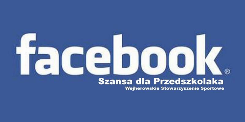 Szansa dla Przedszkolaka na Facebooku