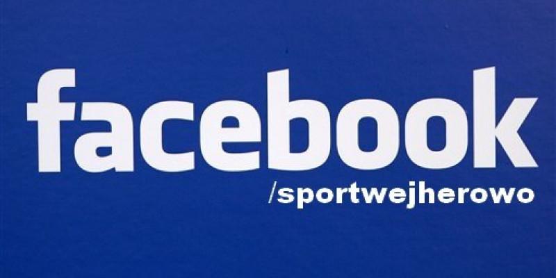 Puchar Europy - informacje na bieżąco na Facebooku