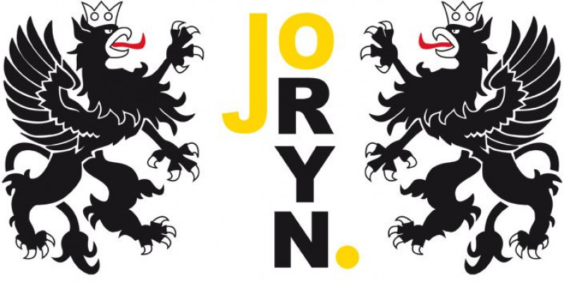 JORYN Sponsorem Mistrzostw Polski full contact!