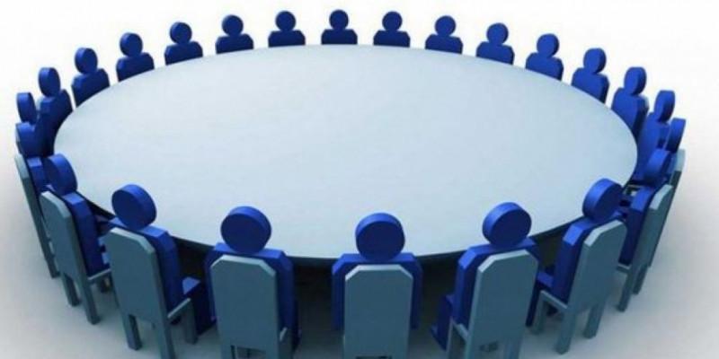 Zebranie z rodzicami 30 września