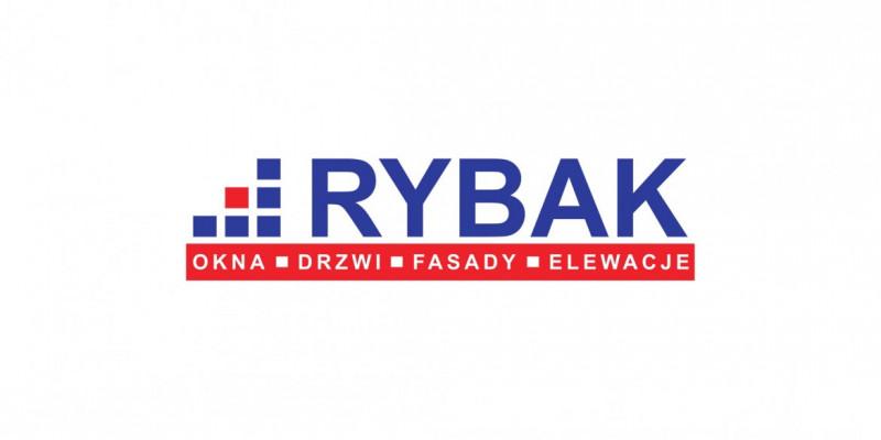 RYBAK Przedsiębiorstwo Budowlane wspiera nasz Klub