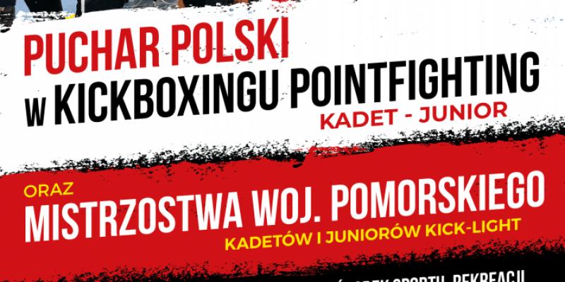 Puchar Polski i turniej dla dzieci